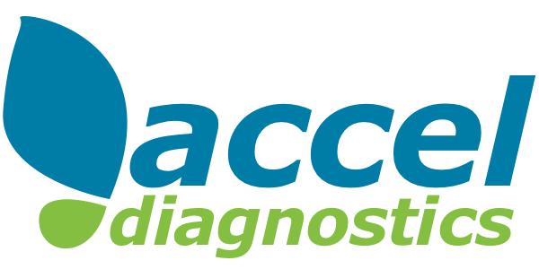 Accel Diagnostics