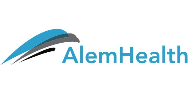 AlemHealth