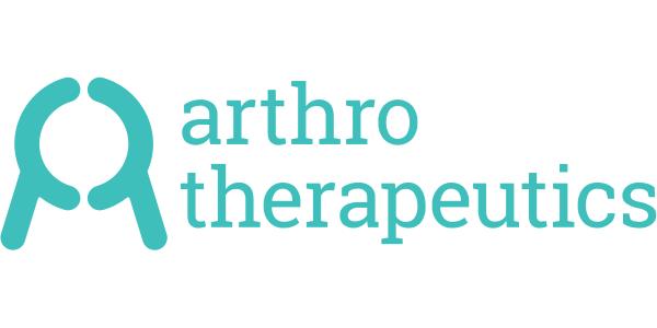 Arthro Therapeutics
