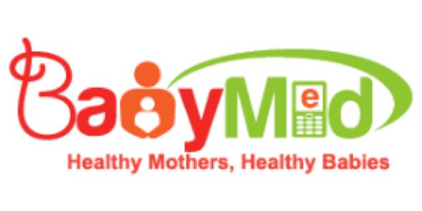 BabyMed by Jabotech Creative Media