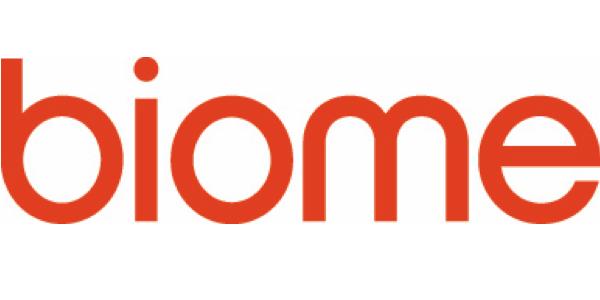 Biome Analytics