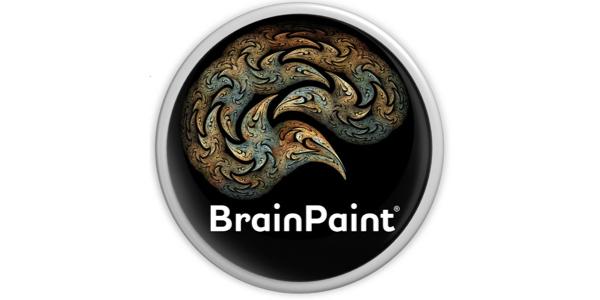 BrainPaint