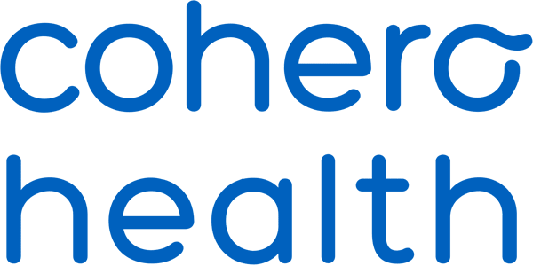 Cohero Health