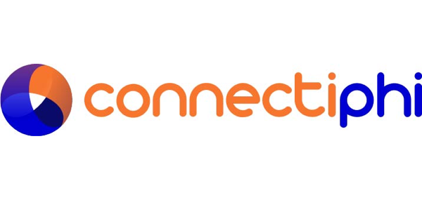 Connectiphi