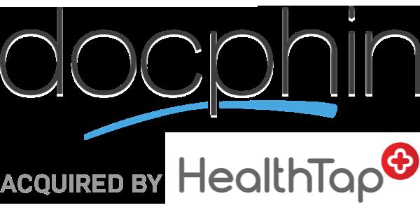 Docphin