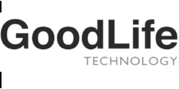 GoodLife Technology