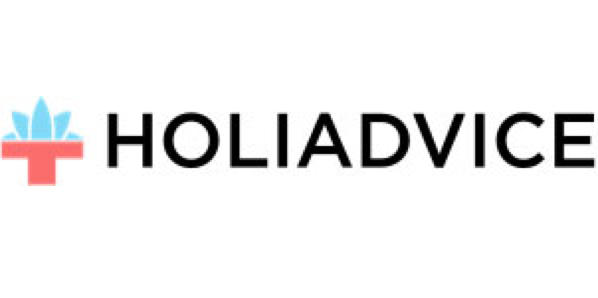 Holiadvice