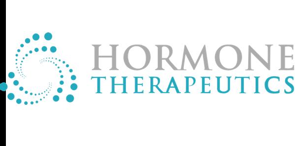 Hormone Therapeutics
