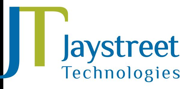 Jaystreet Technologies