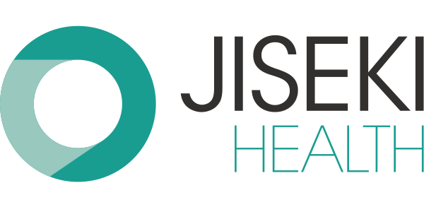 Jiseki Health