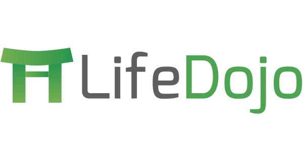 LifeDojo
