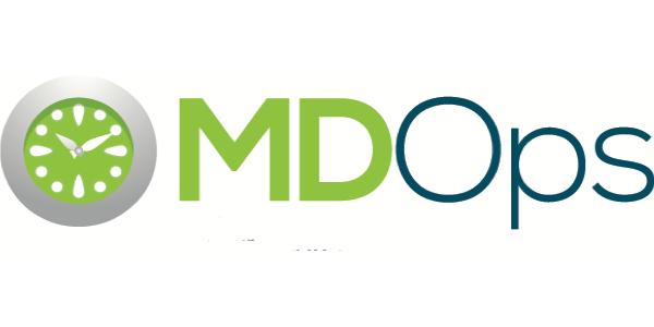 MDOps