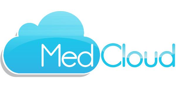 MedCloud