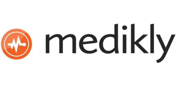 Medikly