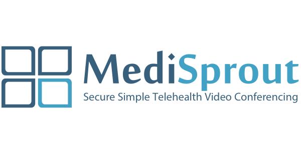 MediSprout