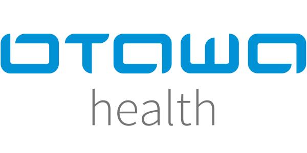 Otawa Health