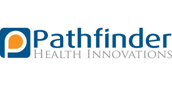 Pathfinder Health Innovations