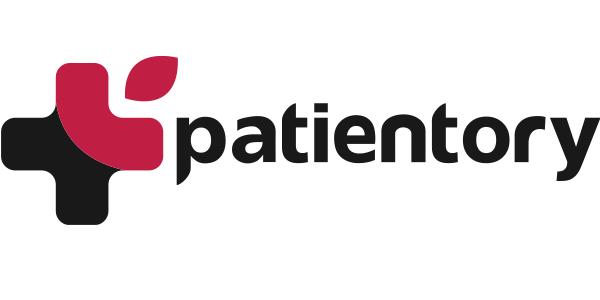 Patientory