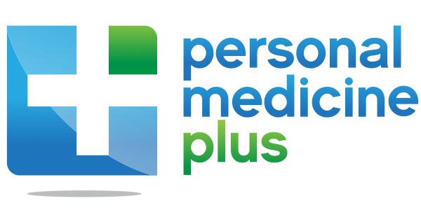 Personal Medicine Plus