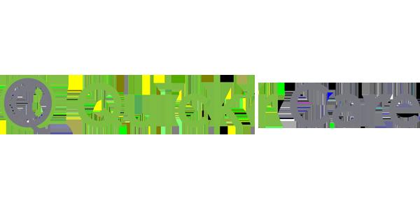 Quick'r Care