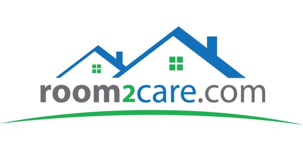 Room2care.com