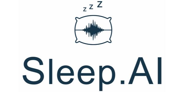 Sleep.AI
