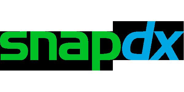 snapdx