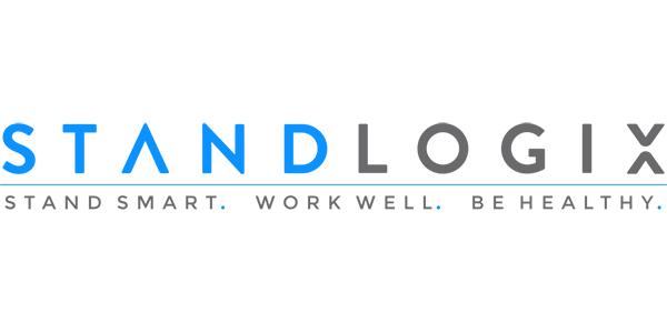 StandLogix