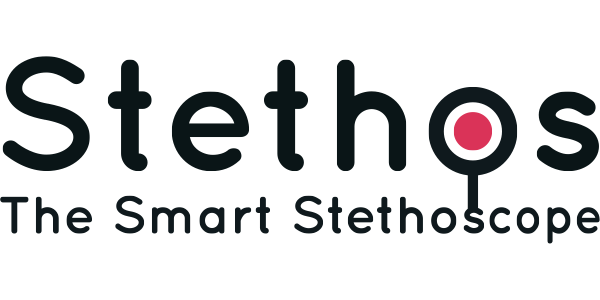 Stethos