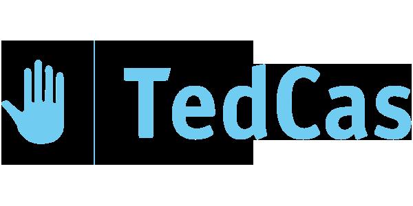TedCas