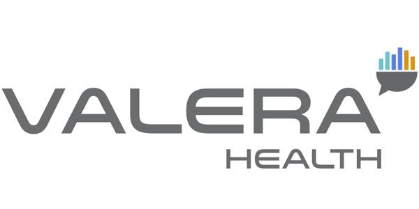 Valera Health