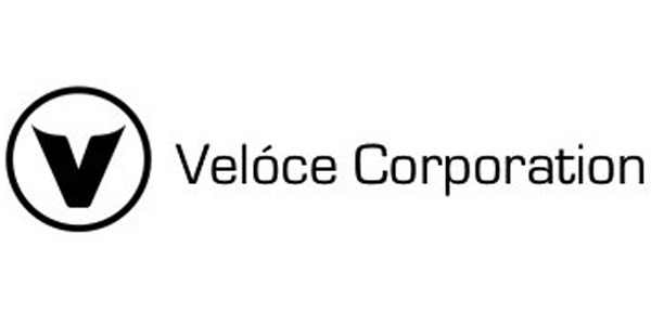 Veloce Corporation