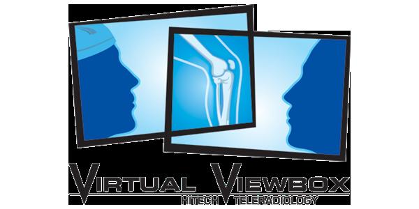 Virtual Viewbox