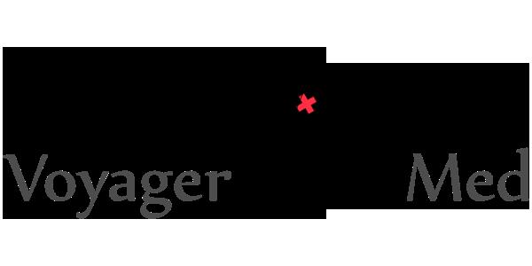 Voyager Med