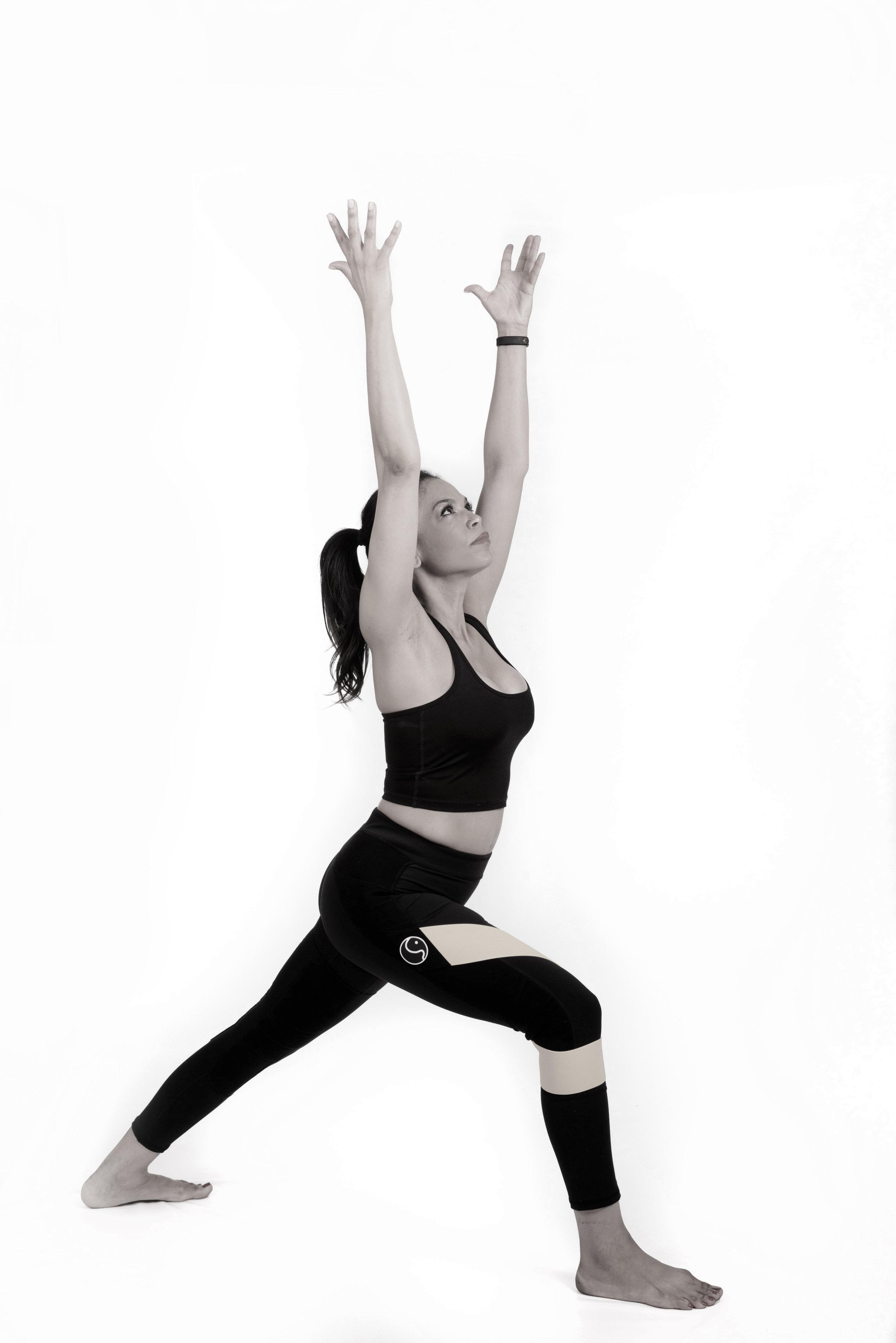 BraceUnder Yoga.jpg