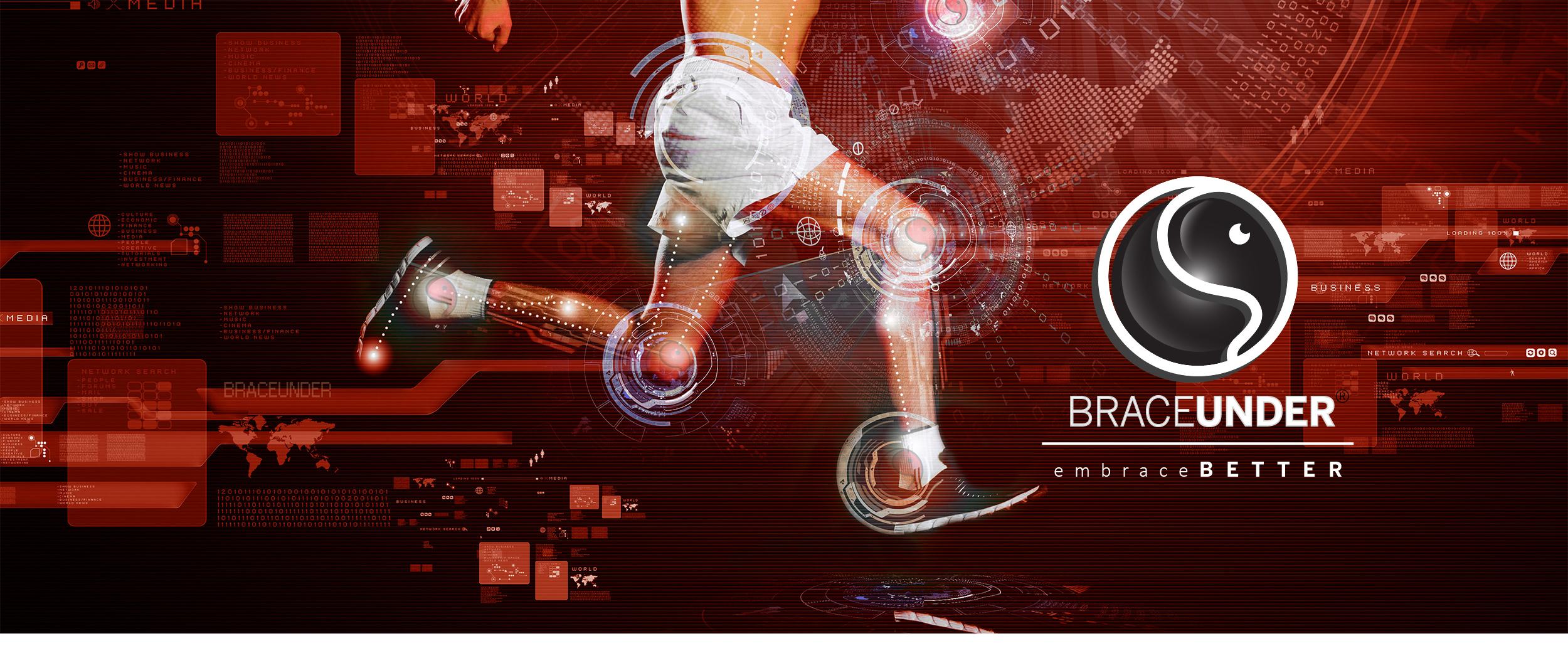 BraceUnder Technologies