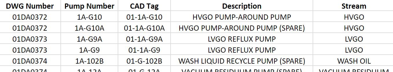 Pump Applicability Deliverable.PNG