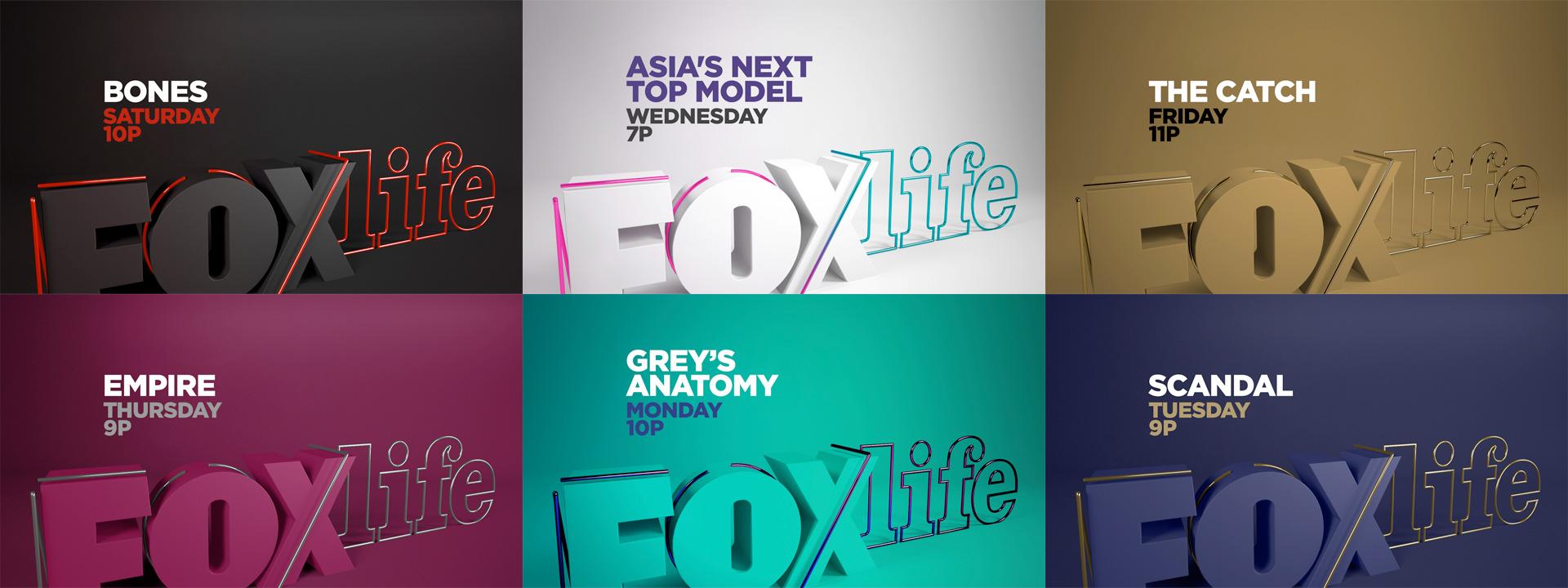 FOXlife_Web_13.jpg