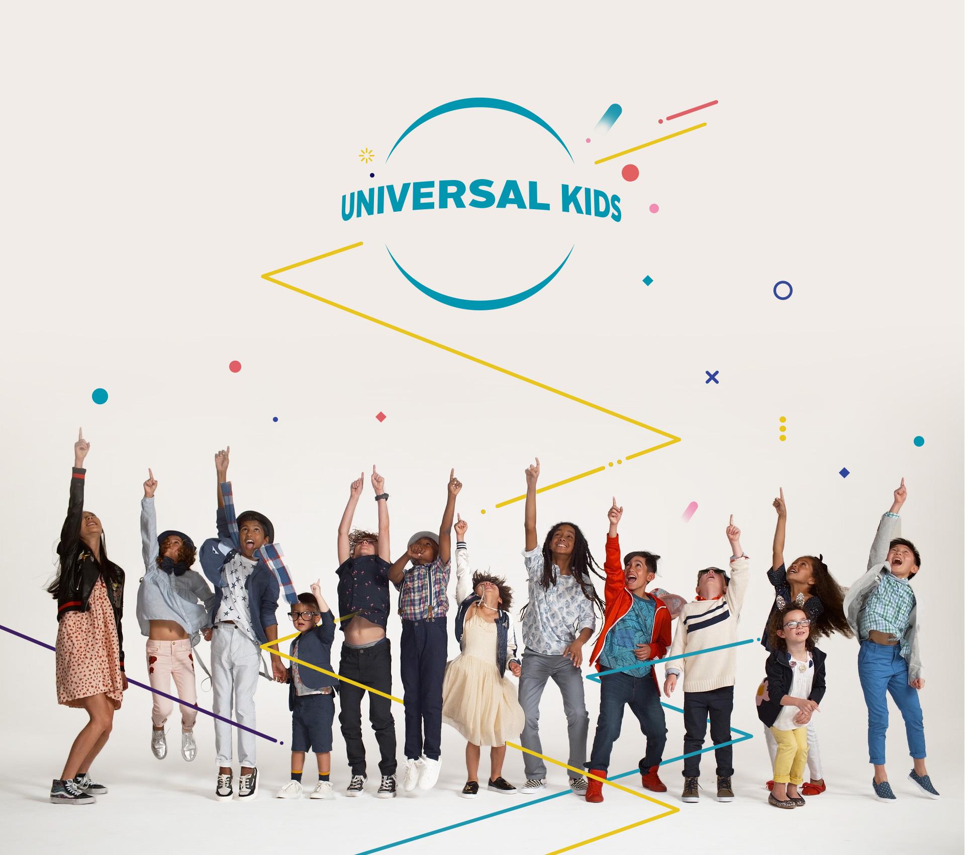 Universal_Kids_21.jpg