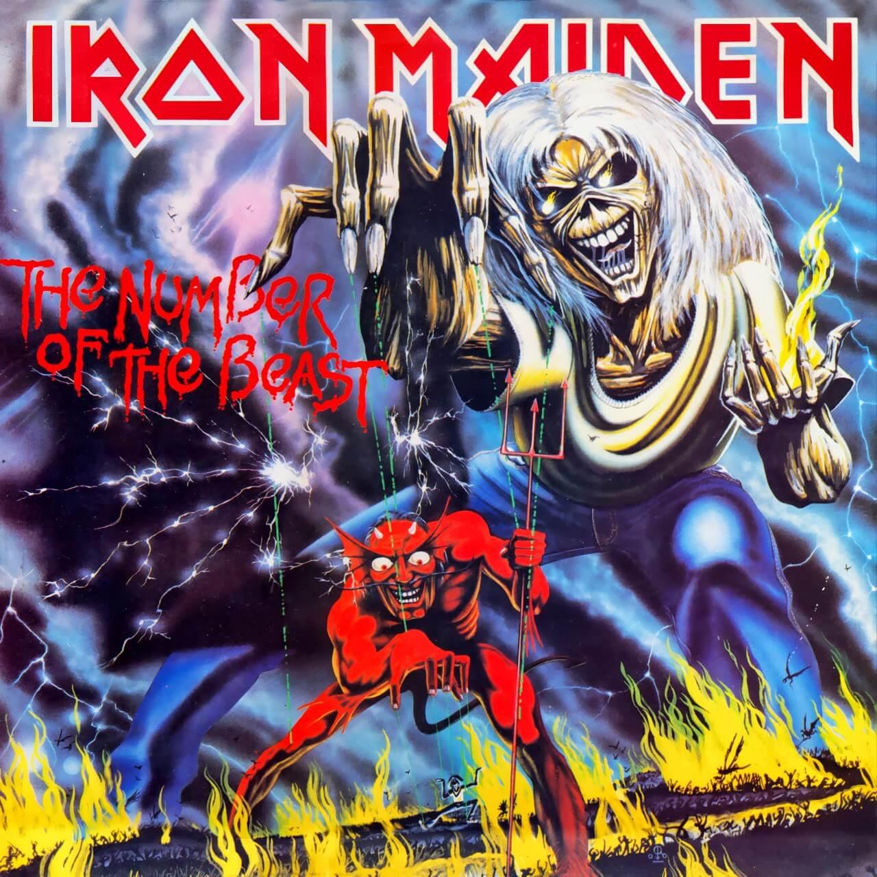 the-number-of-the-beast-1982-album-cover-full.jpg