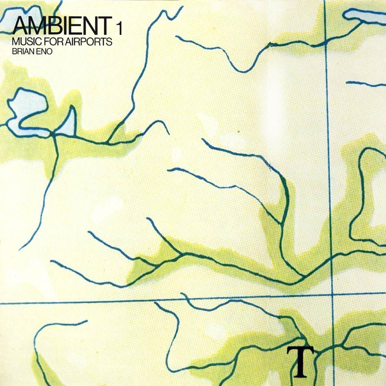 Ambient1MusicForAirports.jpg