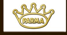 Logo Parmaham