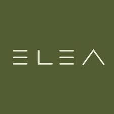 Restaurant Elea