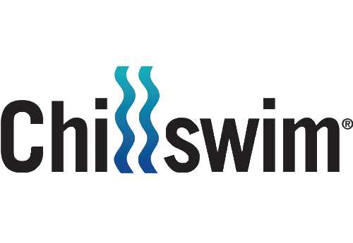 chill-swim-logo-web.png