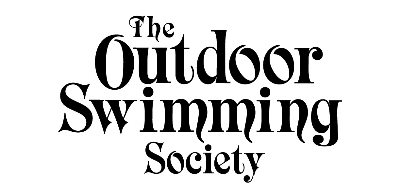 OSS_logo.jpg