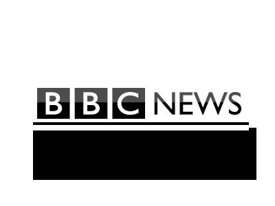 bbcnews_noref.png