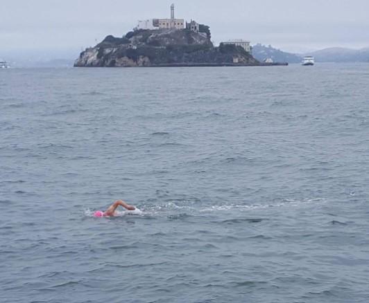 thumbnail_Alcatraz - USA.jpg