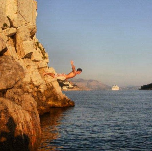thumbnail_Dubrovnik - Croatia.jpg
