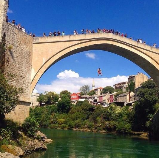 thumbnail_Mostar - Bosnia.jpg