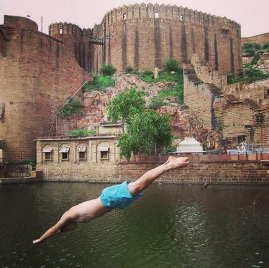 thumbnail_Jodphur - India.jpg